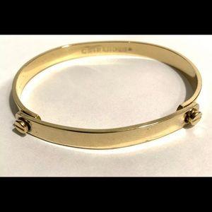 Jewelry - Charles revson bracelet